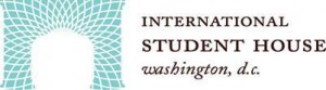 ISH Logo Website