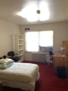 Single Room Marpat