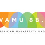 WAMU Radio Interviews Cynthia Bunton, Board of Directors, and ISH Resident Scholars