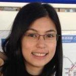 Lyn Phang