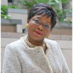 Cynthia R. Bunton Elected President of ISH-DC Board of Directors