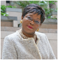 Cynthia R. Bunton